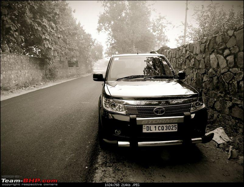 All Tata Safari Owners - Your SUV Pics here-dscn4305_1.jpg