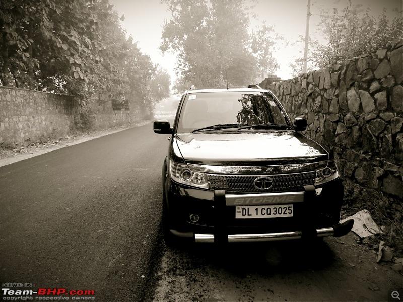 All Tata Safari Owners - Your SUV Pics here-dscn4305_1.jpg