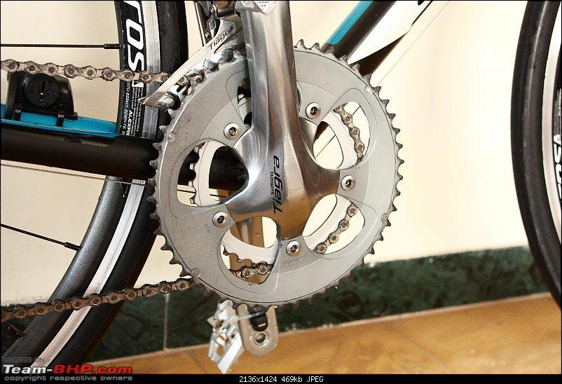 The Bicycles thread-crankset-2.jpg