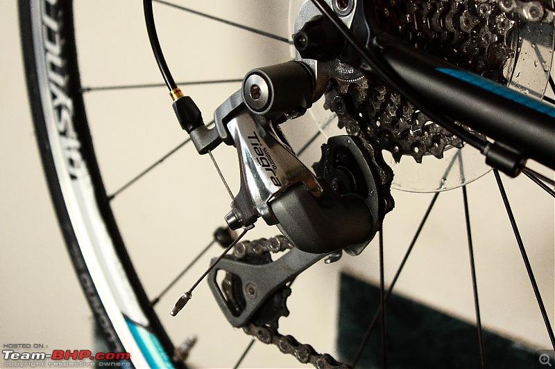 The Bicycles thread-rear-deraileur.jpg