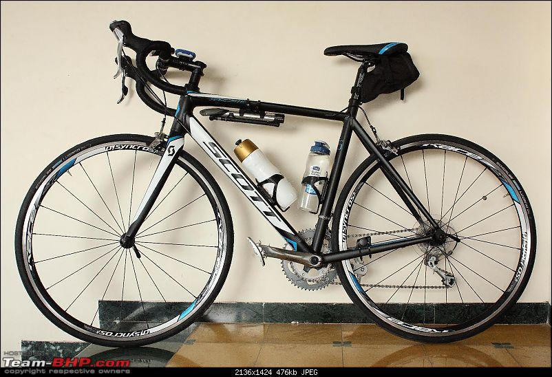 The Bicycles thread-side-view-fully-loaded.jpg