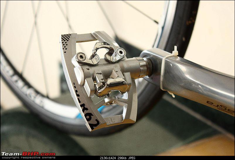 The Bicycles thread-spd-pedal.jpg