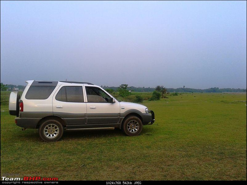 All Tata Safari Owners - Your SUV Pics here-safari3.jpg