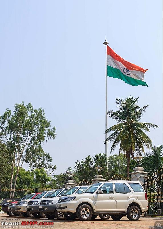 All Tata Safari Owners - Your SUV Pics here-img_32258.jpg