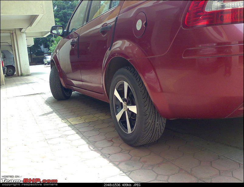 Fiesta-Should I extend the warranty for 3rd year?-230920081006.jpg