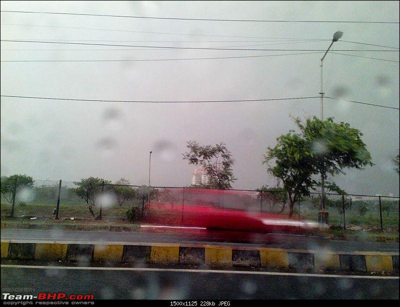 "The ""It's raining in my city"" Thread!-blrrains2.jpg"