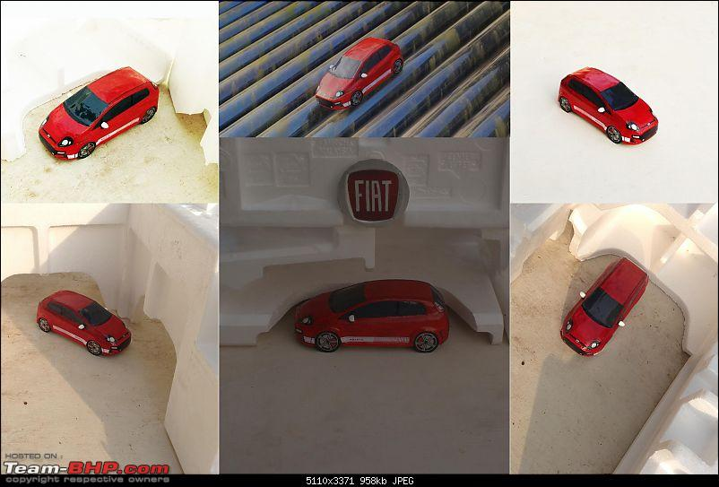 DIY: Handmade Scale Models, using Thermocol-s.jpg