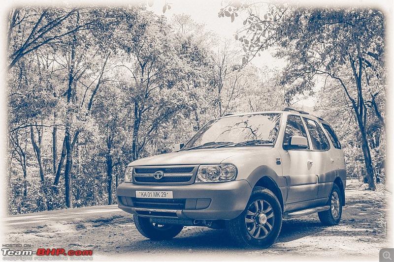All Tata Safari Owners - Your SUV Pics here-10397074_10204116325408056_7994713303784360809_o.jpg