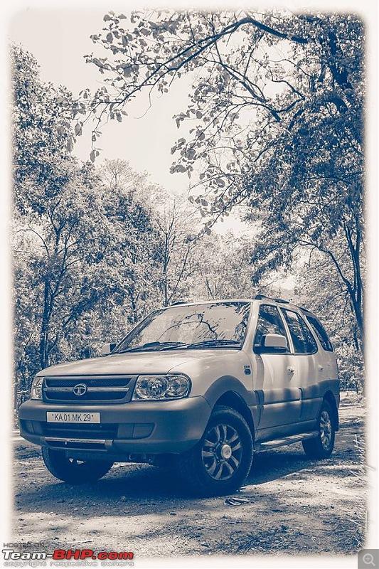 All Tata Safari Owners - Your SUV Pics here-10429810_10204116327768115_5268914251118699952_n.jpg