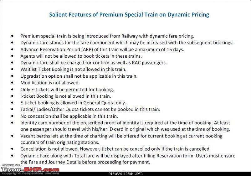 Indian Railways: Premium Train Fare higher than a Flight!-capture.jpg