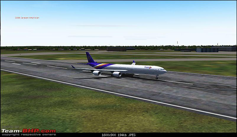 The Flight Simulation Thread-a340600thai2.jpg