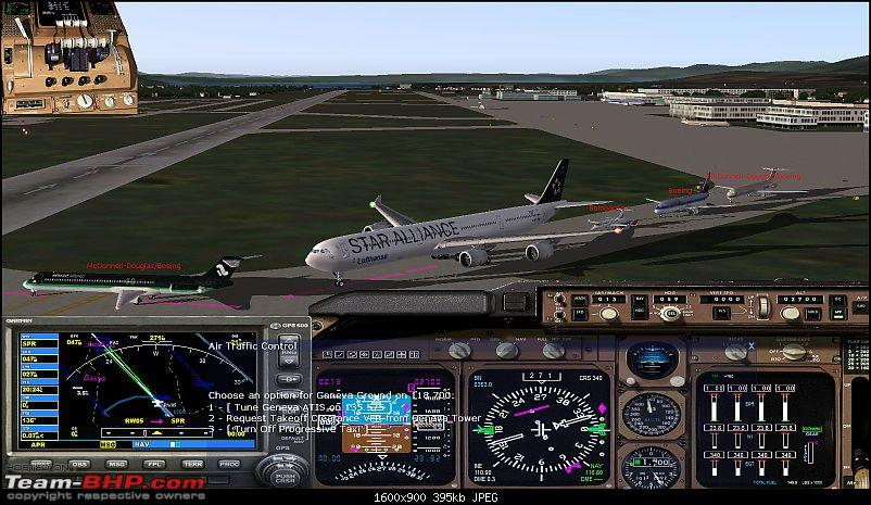The Flight Simulation Thread-untitled.jpg