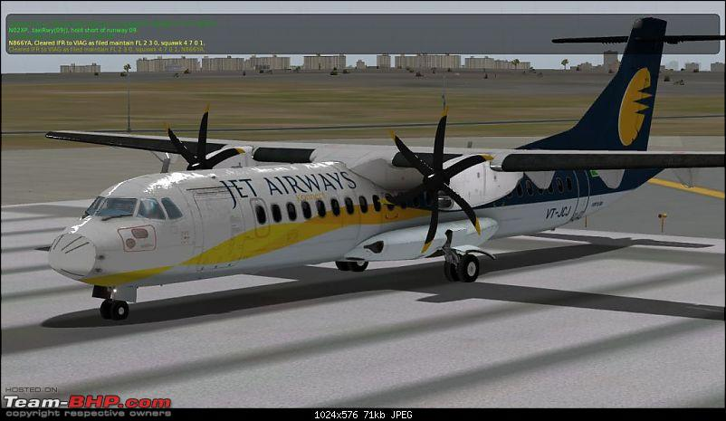 The Flight Simulation Thread-xplane2.jpg