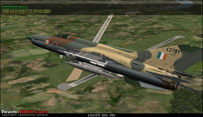 The Flight Simulation Thread-xplane34.jpg