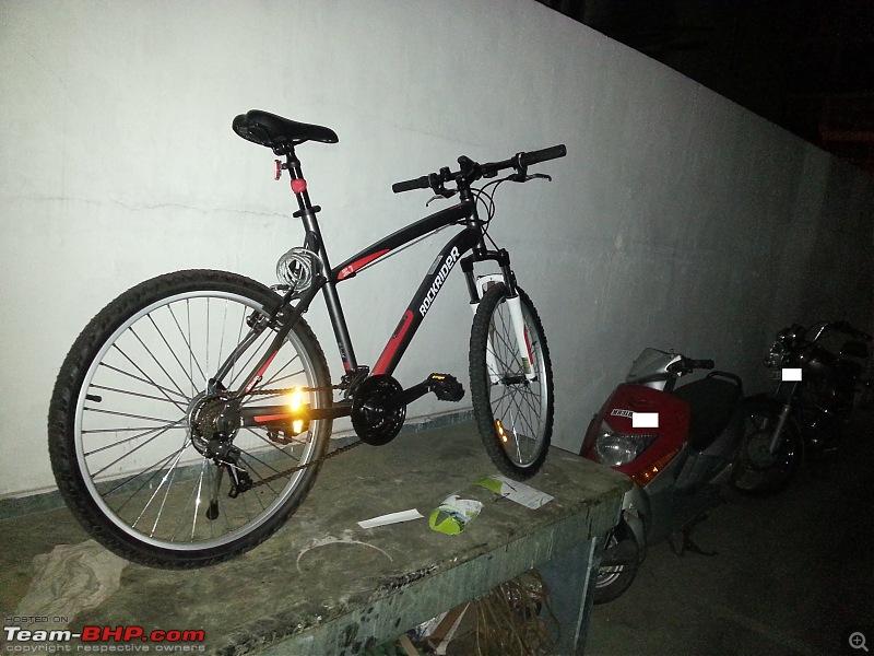 The Bicycles thread-rr5.1b.jpg