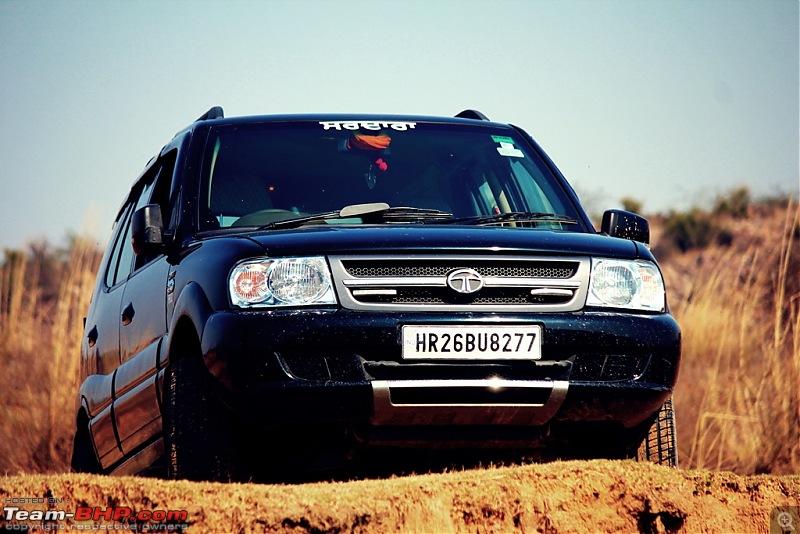 All Tata Safari Owners - Your SUV Pics here-img_7575.jpg