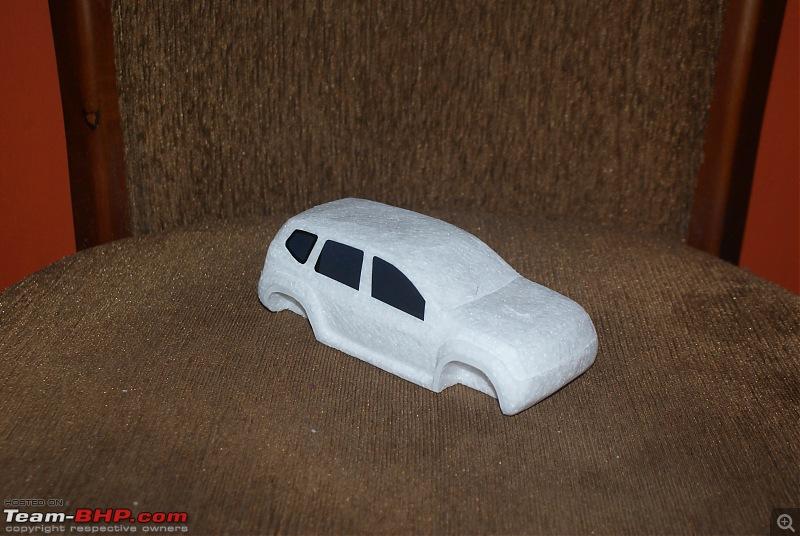 DIY: Handmade Scale Models, using Thermocol-6.jpg