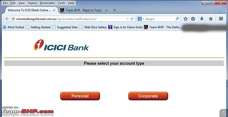 ICICI Bank Phishing Alert !!!! - New Technique-phising.jpg