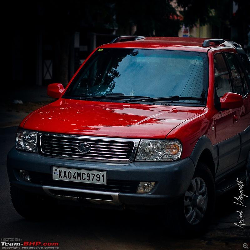 All Tata Safari Owners - Your SUV Pics here-14746052431_0d1f7113c2_b.jpg