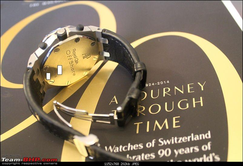 Which watch do you own-img_5073.jpg
