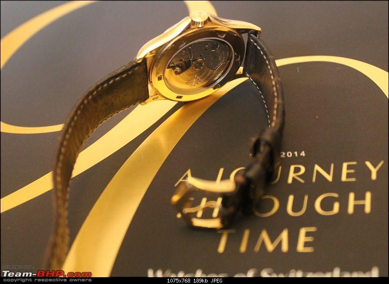 Which watch do you own-img_5105.jpg