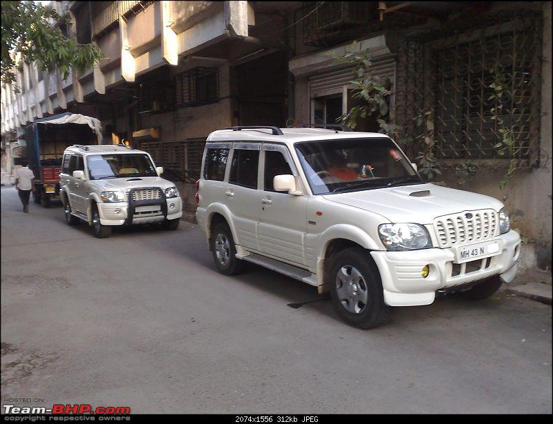All T-BHP Scorpio Owners with Pics of their SUV-18042009726.jpg