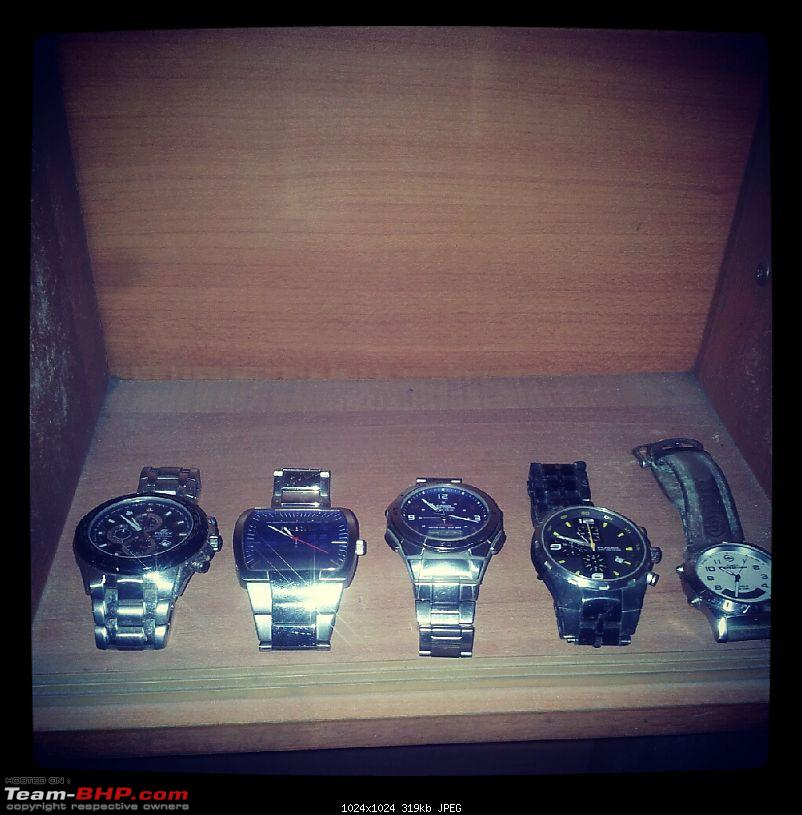 Which watch do you own-img_20120914_104942.jpg