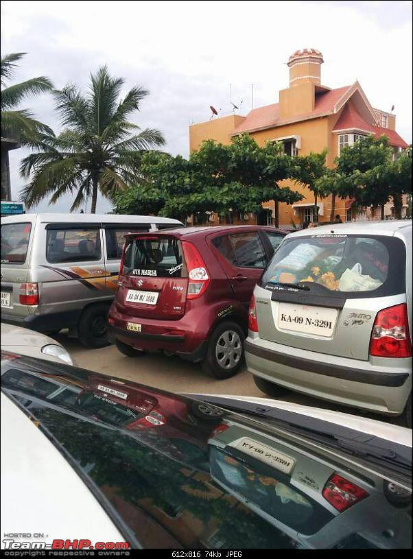 Team-BHP Stickers are here! Post sightings & pics of them on your car-1407082953877.jpg