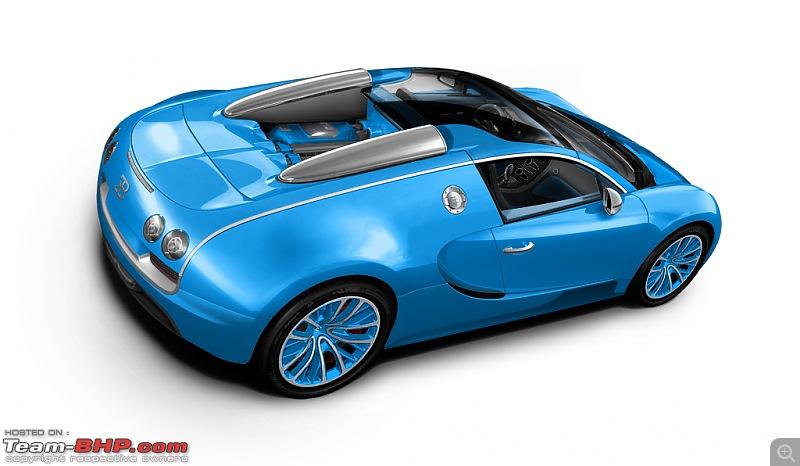 Build Your Dream Car - Car Configurators-bug5.jpg