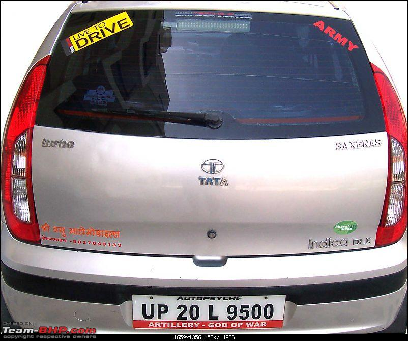 Team-BHP Stickers are here! Post sightings & pics of them on your car-teambhp.jpg