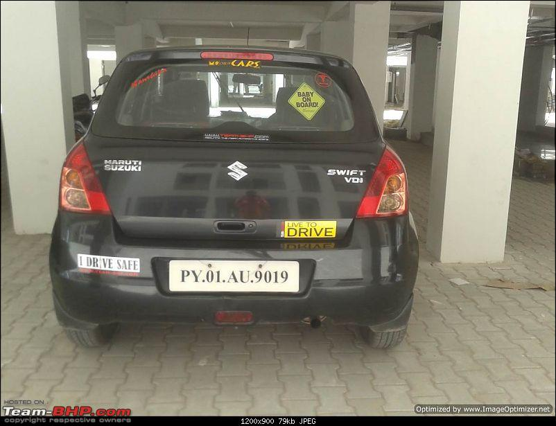 Team-BHP Stickers are here! Post sightings & pics of them on your car-chennai-spotting.jpg