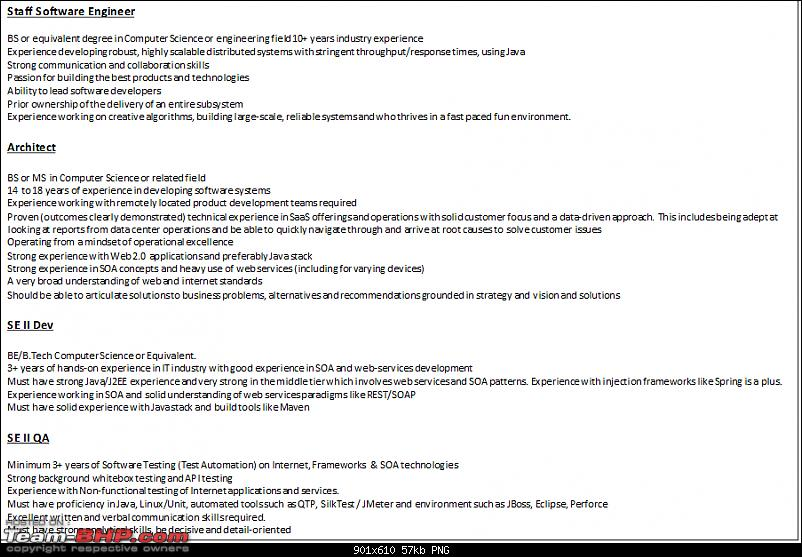 """The """"Jobs available in my organisation"""" thread-image004.png"""