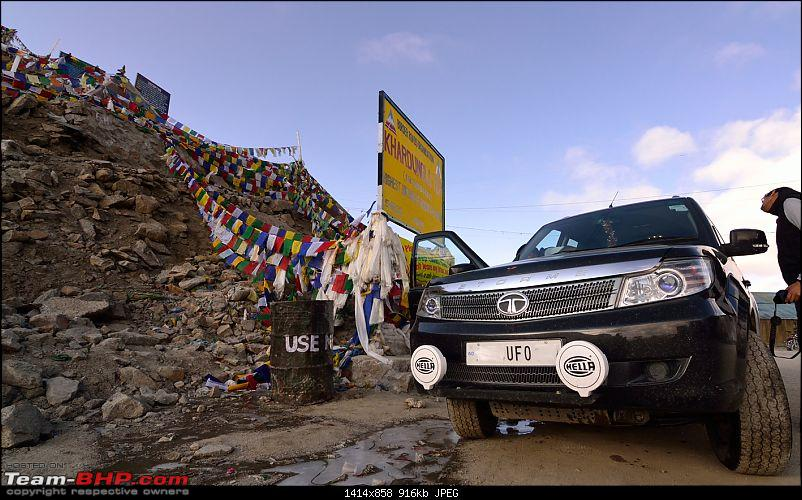 All Tata Safari Owners - Your SUV Pics here-2.jpg
