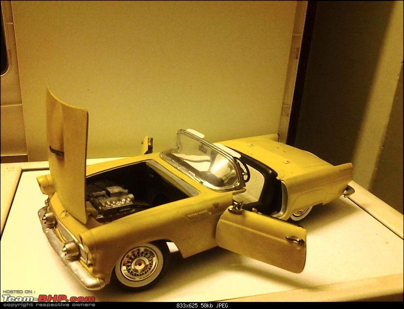 The Scale Model Thread-car.jpg