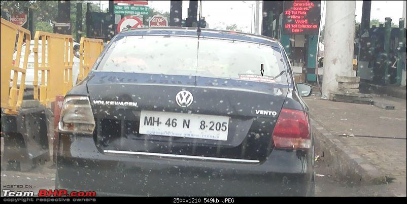 Team-BHP Stickers are here! Post sightings & pics of them on your car-8th-sept-vashi_v1.jpg