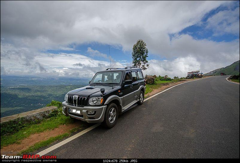 All T-BHP Scorpio Owners with Pics of their SUV-dsc_0719.jpg