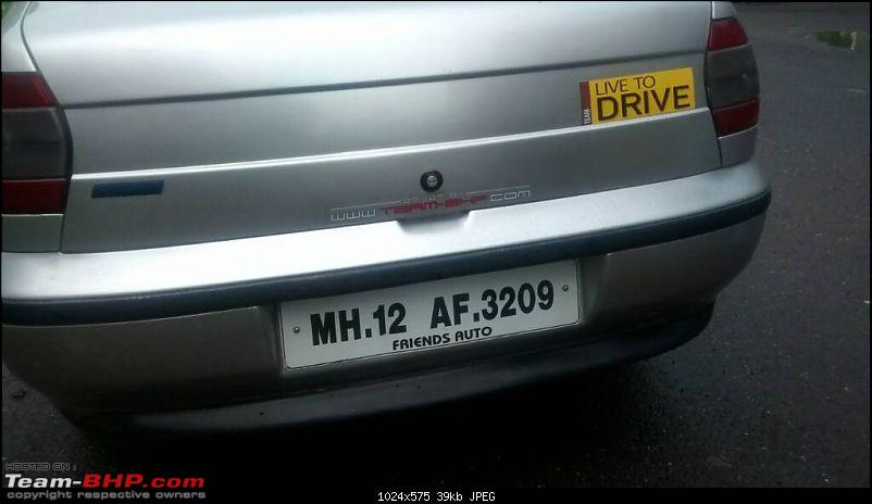 Team-BHP Stickers are here! Post sightings & pics of them on your car-1410506785757.jpg