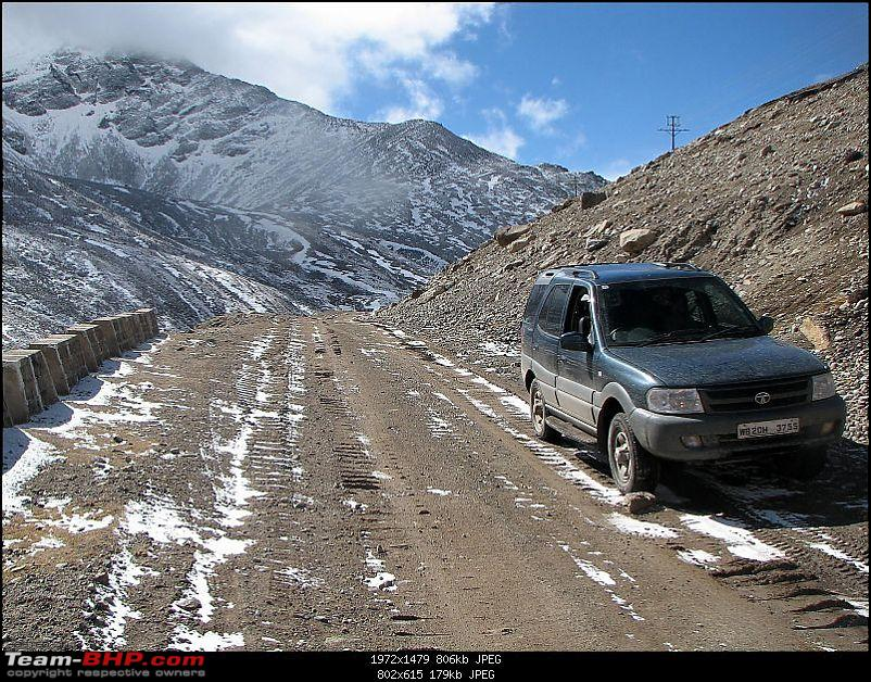 All Tata Safari Owners - Your SUV Pics here-img_1298.jpg