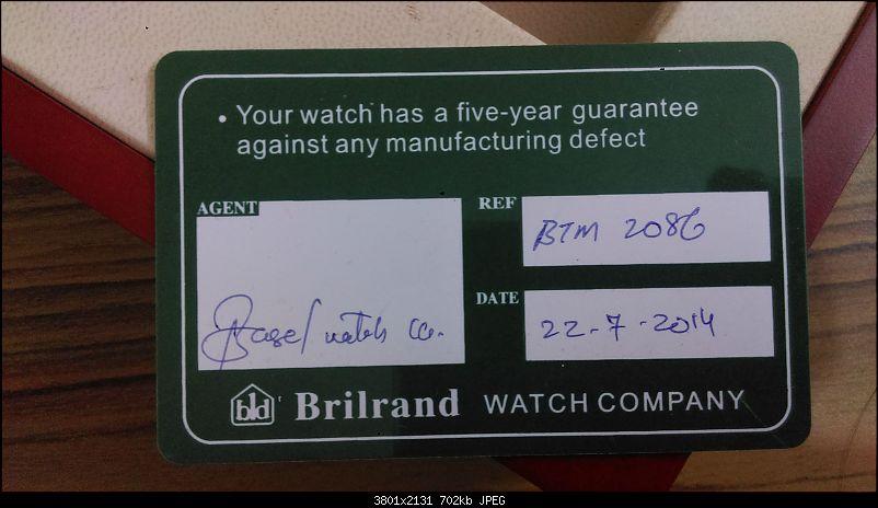 Which watch do you own-bzr4kij.jpg