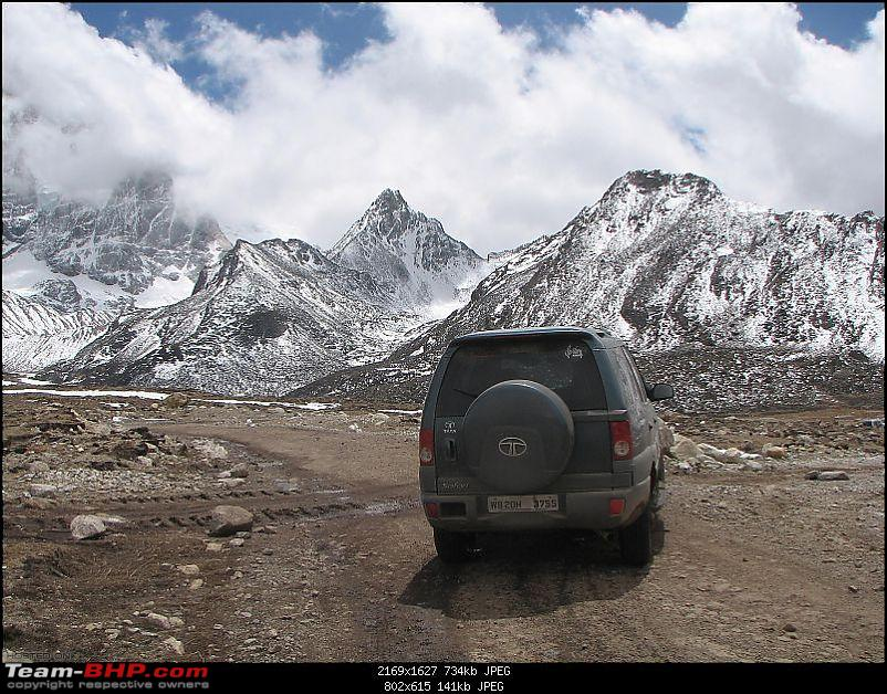 All Tata Safari Owners - Your SUV Pics here-img_1565.jpg