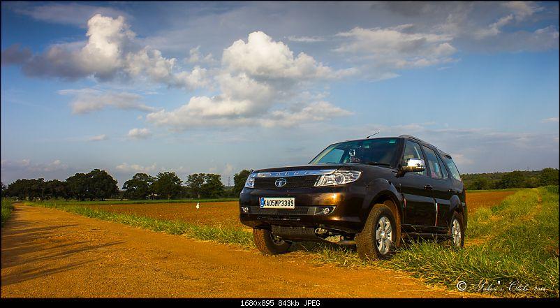 All Tata Safari Owners - Your SUV Pics here-img_5104.jpg