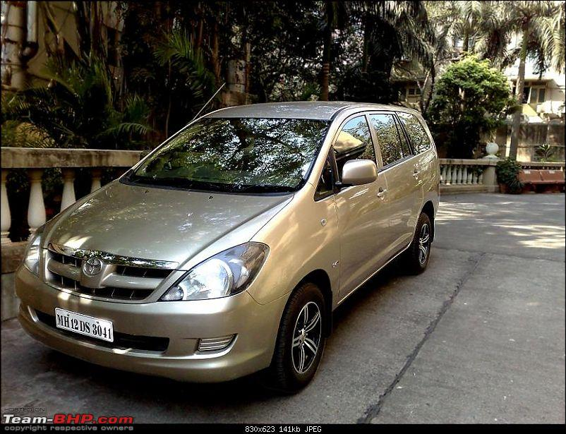 All T-BHP INNOVA Owners- Your Car Pics here Please-04012008049b.jpg