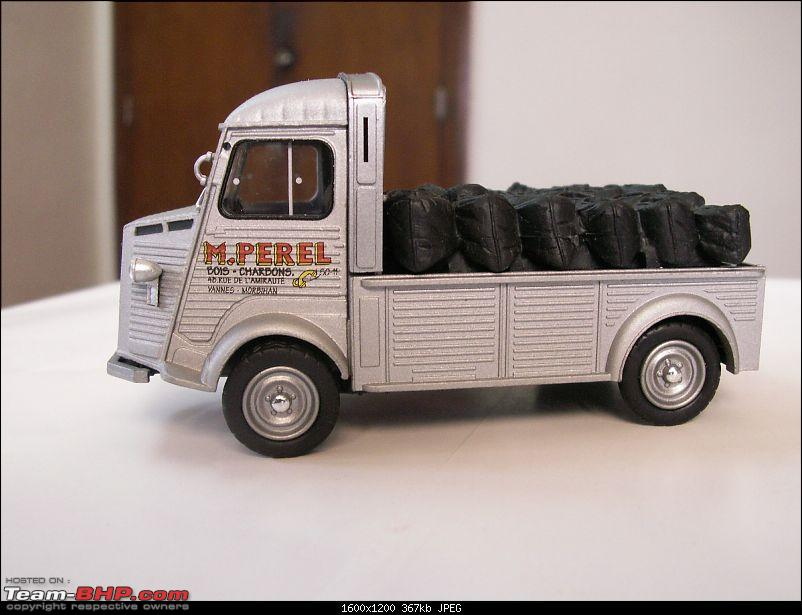 The Scale Model Thread-citroen-type-h-plateau.jpg