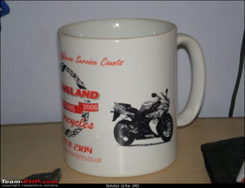 F1 & other Automobile Merchandise : What do you own ?-yamaha-alf-cup2.jpg