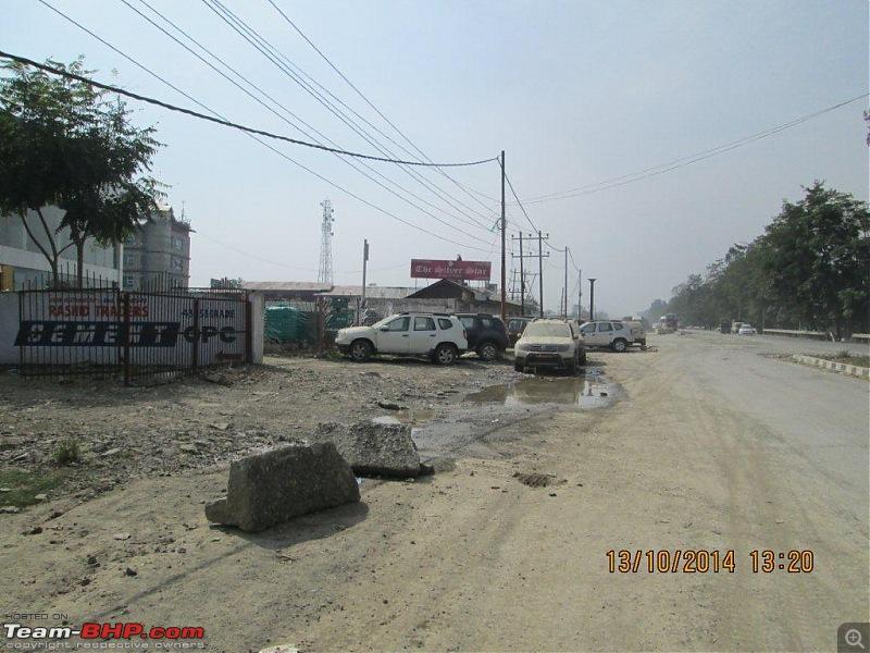 In pictures, Kashmir flood damage-img_0023.jpg