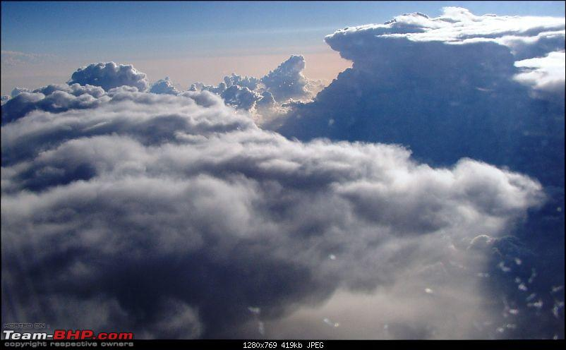 The Official non-auto Image thread-clouds.jpg