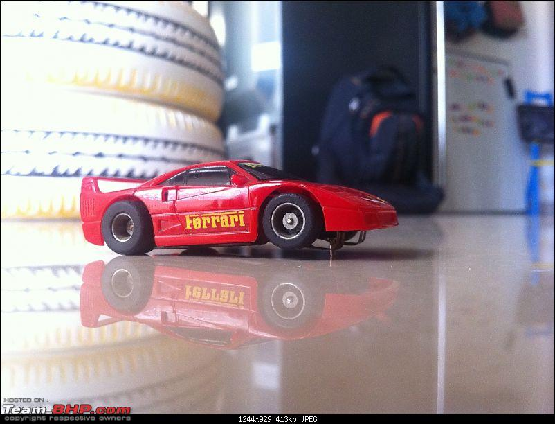 PICS: Slot Car Racing - Need for Speed-slot-car-set-car-2.jpg