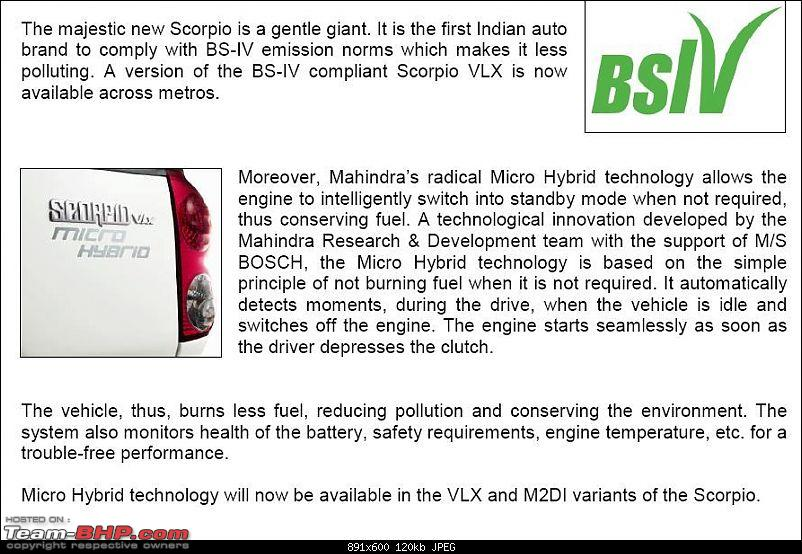 All T-BHP Scorpio Owners with Pics of their SUV-microhybrid.jpg