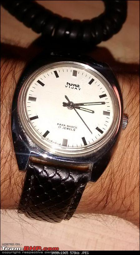 Which watch do you own-img_20140604_151309579.jpg