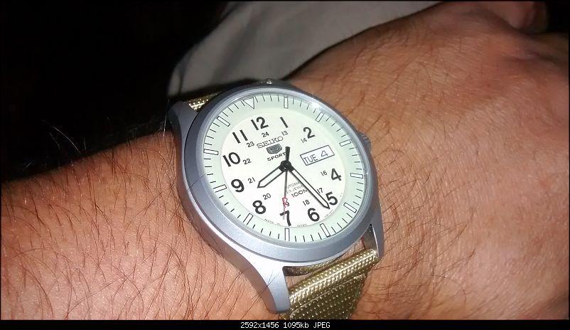 Which watch do you own-seiko5_1.jpg
